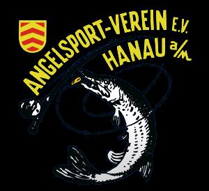 ASV Hanau