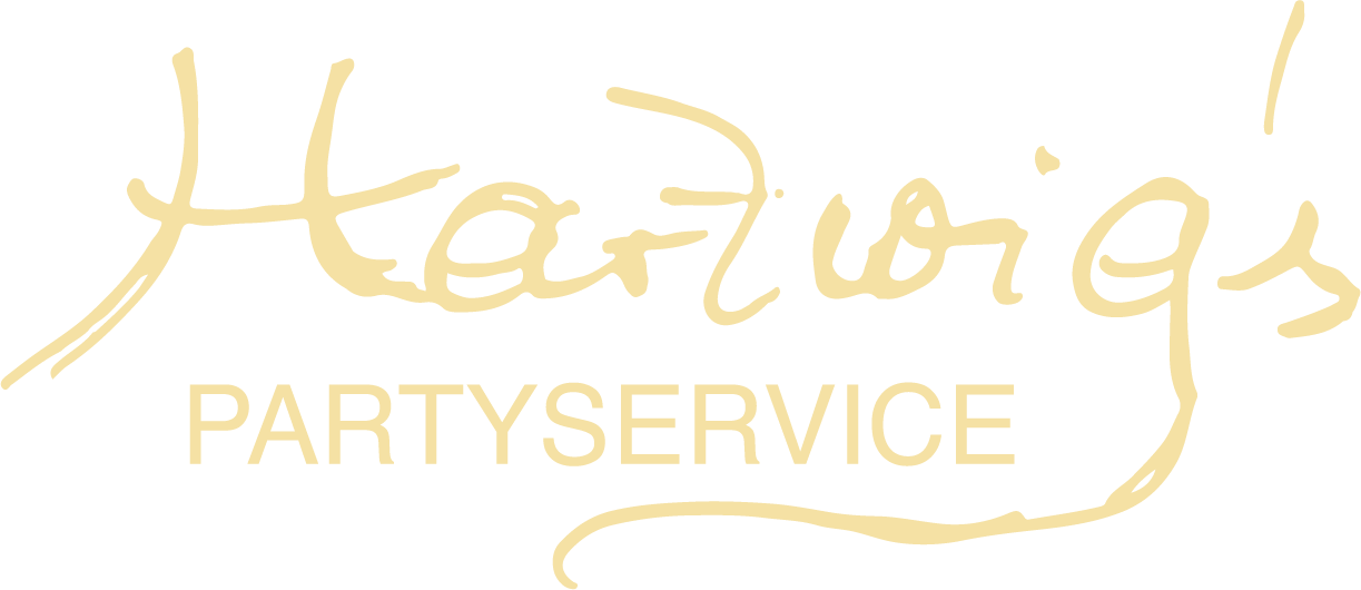 Hartwigs_Logo_Creme_Transp
